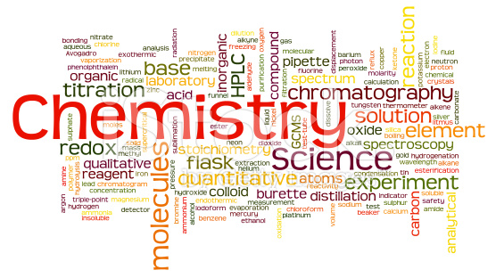 Beyond recollection: identifying the abilities of good A level chemists